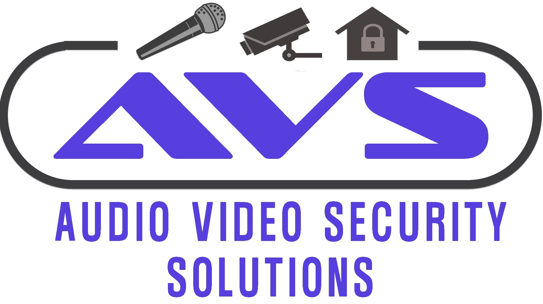 Audio Video Security Solutions